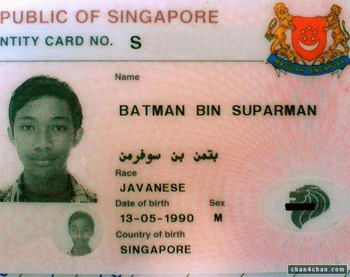 batman_bin_suparman