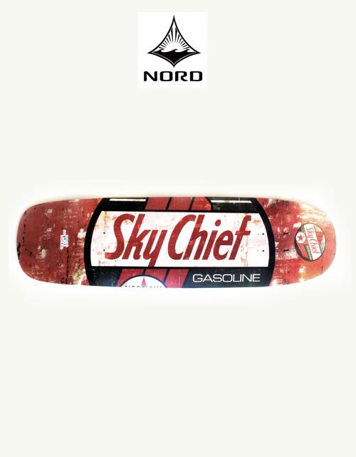 Skychief_1026