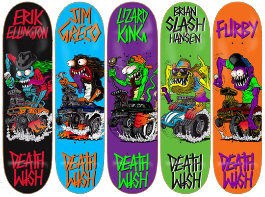 deathwish_creeps_series_decks-f5