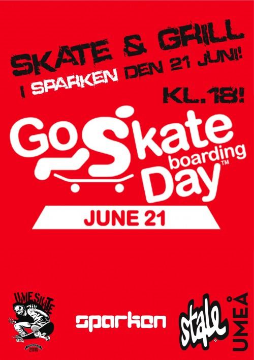 go skateboardingday4